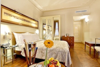 Photo for Taxim Lounge Hotel in Istanbul