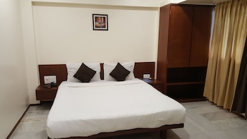 Photo for Hotel Executive Residency in Pune
