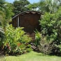 West Indies Cottage photo 4/41
