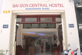 Photo for Saigon Central Hostel - Hostel in Ho Chi Minh City