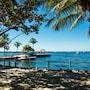 Largo Resort photo 24/41