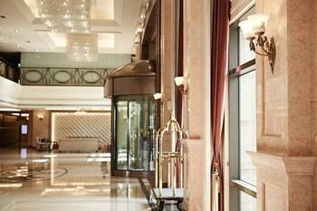 Photo for Eda Skylark Hotel in Kaohsiung