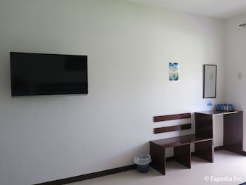 Panglao Homes Resort & Villas In-Room Amenity