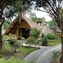 Pondok Windy Bungalows photo 15/41