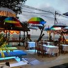 Pondok Windy Bungalows