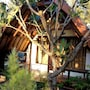 Pondok Windy Bungalows photo 38/41