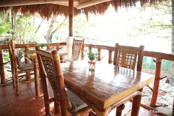Vida Homes Condo Resort Dumaguete Restaurant