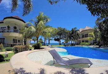 Vida Homes Condo Resort (515390) photo