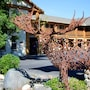 Moose Creek Lodge & Suites photo 4/22