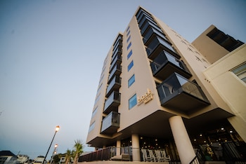 Bask Hotel at Big Rock Landing, a Trademark Collection Hotel in Morehead City, North Carolina
