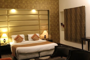 Photo for Hotel Comfort Zone Greater Kailash in New Delhi