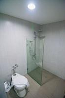 Citylight Hotel Baguio