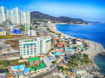 Photo for Seacore Hotel in Ulsan