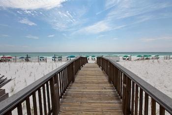Photo for Islander Condos by Holiday Isle in Destin, Florida