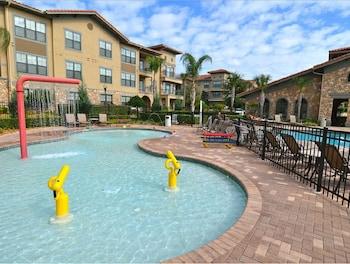 Bella Piazza Resort by IPG in Orlando, Florida