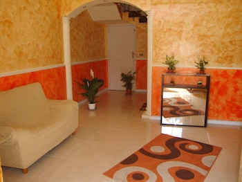 Photo for Bed and breakfast delle palme in Trapani