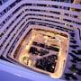 Hilton Amsterdam Airport Schiphol photo 2/41