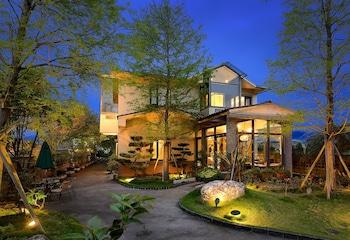 Photo for Pokara Resort in Jiaoxi