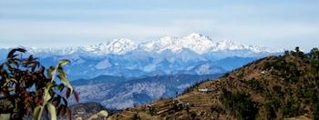 Photo for Whispering Pines Himalayan Retreat in Kanatal