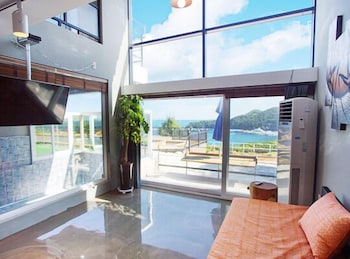 Photo for Aria Pension in Namhae