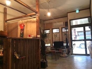 Guesthouse Sunanoshiro - Hostel