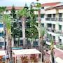 Çınar Family Suite Hotel-All Inclusive photo 22/41