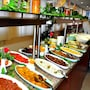 Çınar Family Suite Hotel-All Inclusive photo 33/41