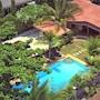 Alona42 Resort photo 19/19