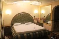 Halina Drive Inn Hotel Pasay