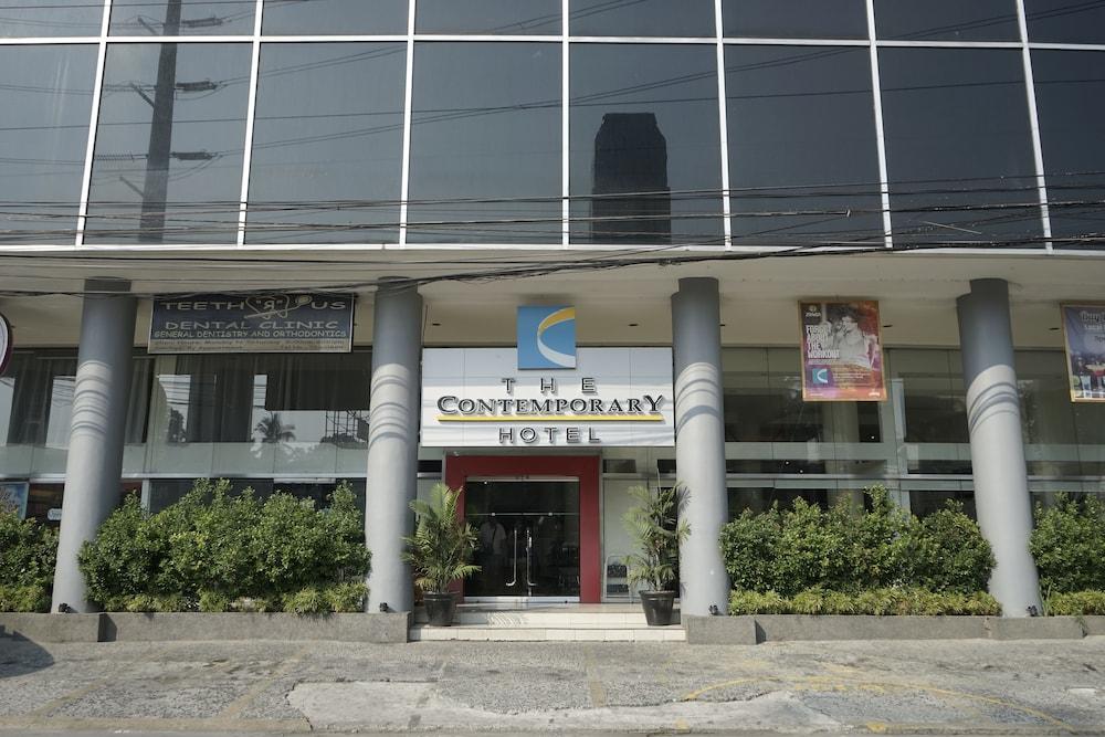 Quezon City Hotels Resorts Hotel Deals In Quezon City