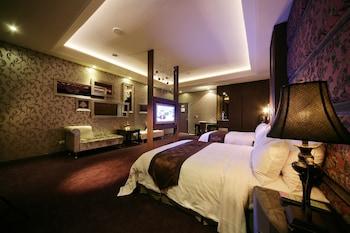Photo for Dubai Villa Motel in Taichung