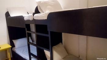 Dormitels.ph The Fort - Guestroom  - #0