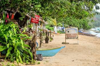 Dormitels El Nido Beach