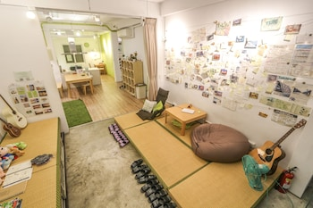 Photo for T-Life Hostel in Taichung