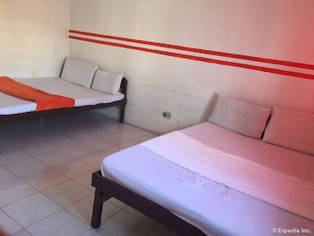 Dormitels Bacolod - Hostel - Guestroom  - #0