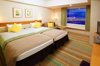 Photo for Tokyo Bay Maihama Hotel in Urayasu