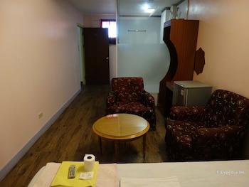 Golden Mango Inn - Guestroom  - #0