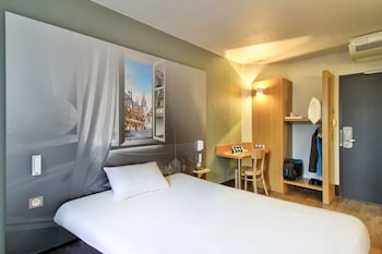 tarifs reservation hotels B&B Hôtel Beaune Sud 2