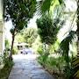 Le Jardin Hotel Bodrum photo 16/22