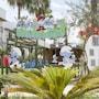 Adin Beach Hotel - All Inclusive photo 21/41