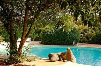 tarifs reservation hotels Domaine de Beaumont
