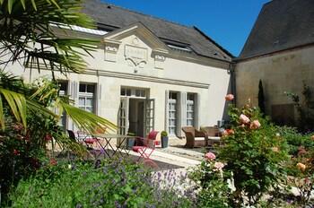 tarifs reservation hotels Hôtel de Biencourt