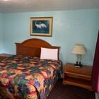Travel Inn of Daytona