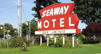 Seaway Motel