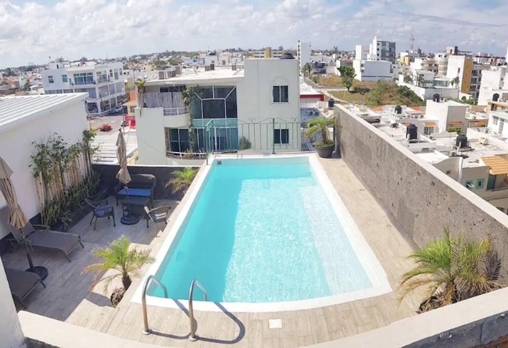 Boca Inn Hotel & Suites