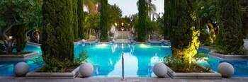 The Villas by Villa Padierna