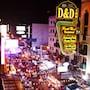 D&D Inn Khaosan photo 2/41