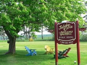 Jubilee Cottage Inn
