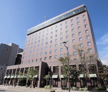 Photo for Hotel Crescent Asahikawa in Asahikawa