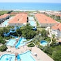 Güral Premier Belek - All Inclusive photo 26/41